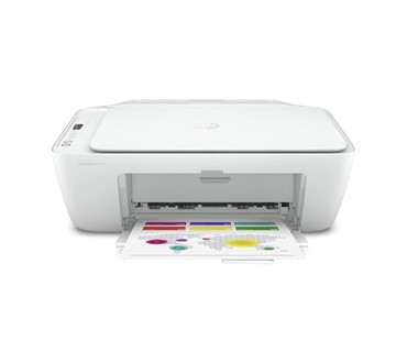 PRINTER HP MFP DESKJET 2710 (5AR83B) PRINT/SCAN/COPY USB + WIFI