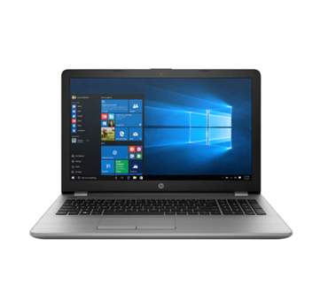 LAPTOP HP 250 G6 1WY58EA, 15,6
