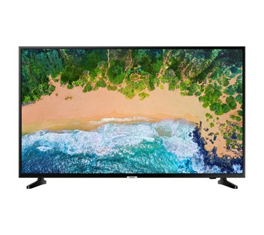 SAMSUNG LED TELEVIZOR 43NU7022 ULTRA HD, SMART TV