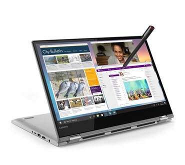 LENOVO YOGA 530-14 (2-IN-1) - 81EK00GVSC