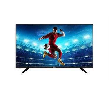 VIVAX IMAGO LED, TV-40LE120T2S2, FULL HD