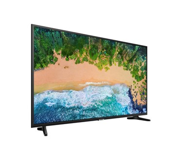 SAMSUNG LED TELEVIZOR 50NU7092, ULTRA HD, SMART