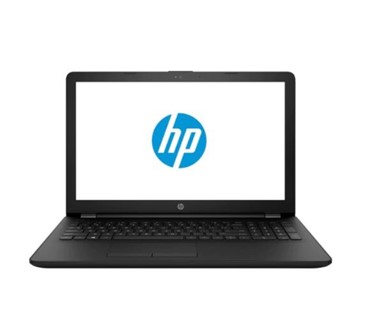 LAPTOP HP 15RA034NM, 15,6
