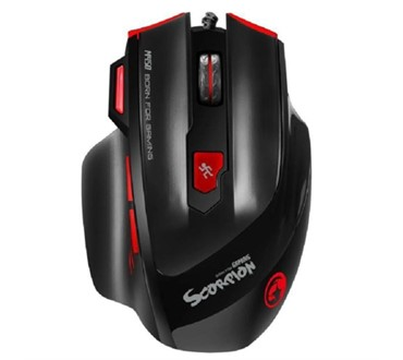 MARVO GAMING MIŠ M450