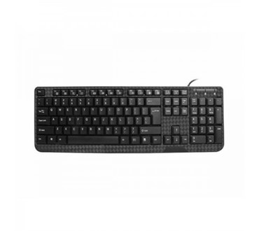 EVEREST TASTATURA KB-871U