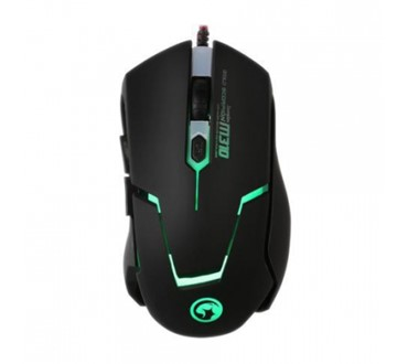MARVO GAMING MIŠ M310