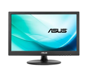 ASUS TOUCH MONITOR VT168N 15,6