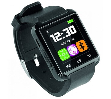 MEDIATECH SMARTWATCH,3.0 BLUETOOTH