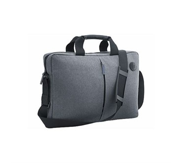 HP 17.3 VALUE TOPLOAD CASE - TORBA