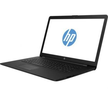 HP LAPTOP 17-BS000NM 17.3/1TB