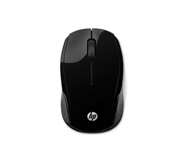 HP WIRELESS MOUSE 220 HP WIRELESS